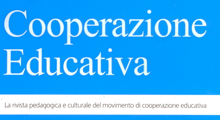 logo-coop-educativa